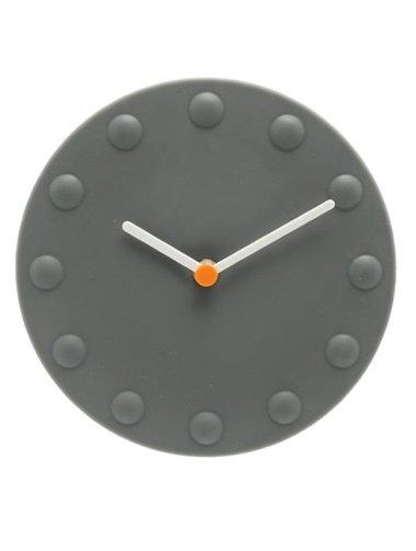 スタイライフドット文字盤 掛け時計