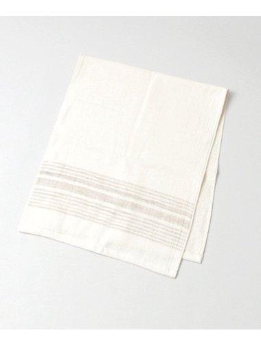 スタイライフplantia LINELINE