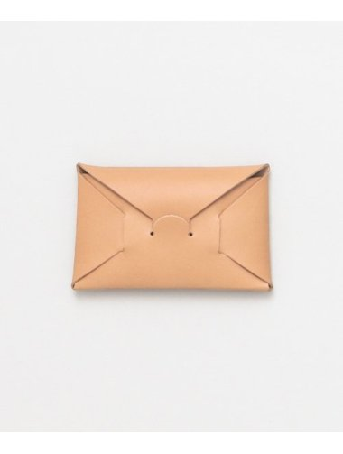 irose SEAMLESS CARD CASE