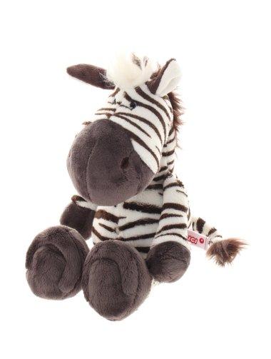 BY NICI Stuffed animal