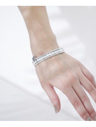 bracelet wappo