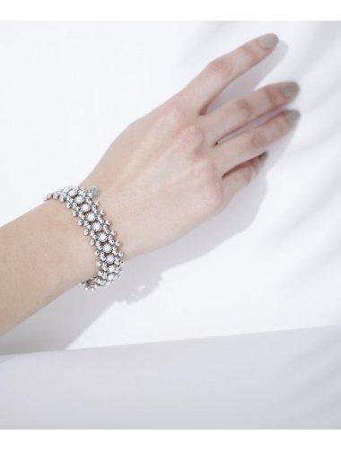 bracelet Han