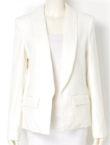 【MADE IN HEAVEN】Kate jacket