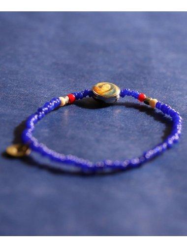 Rakuten BRAND AVENUEMedaille Bracelet Mix