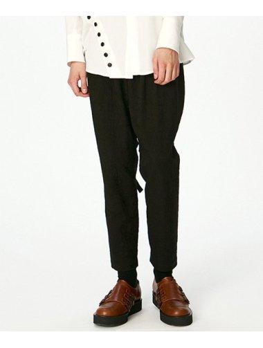 CRACK JQ BONDAGE PANTS