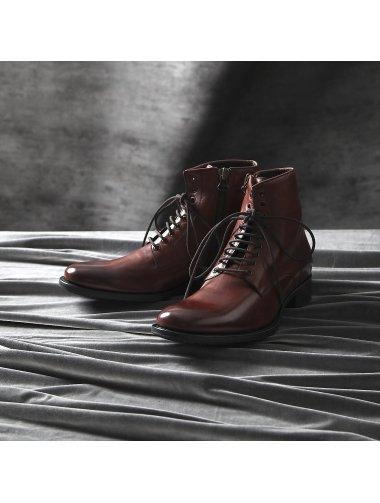 BUTTERO B2289 ブーツ