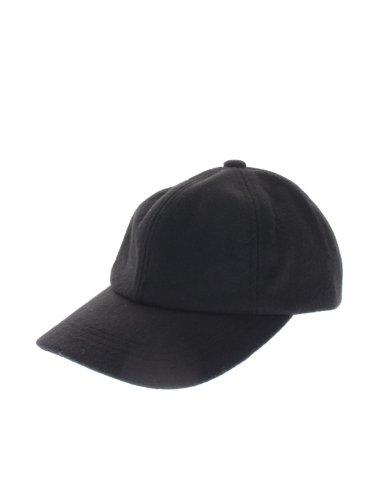 メルトン風CAP