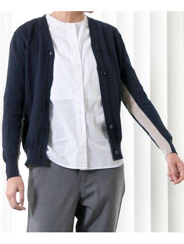 UNIFY Vneck cardigan