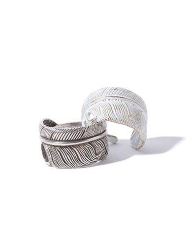 Celuta ring