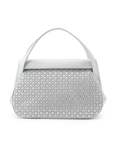 GIRASOLE(ジラソーレ) ハンドバッグ
