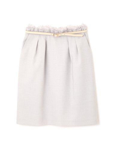 ジェントリードビースカート