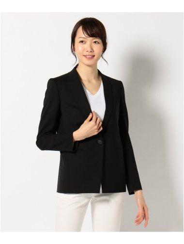 Hi Grade Suit ジャケット