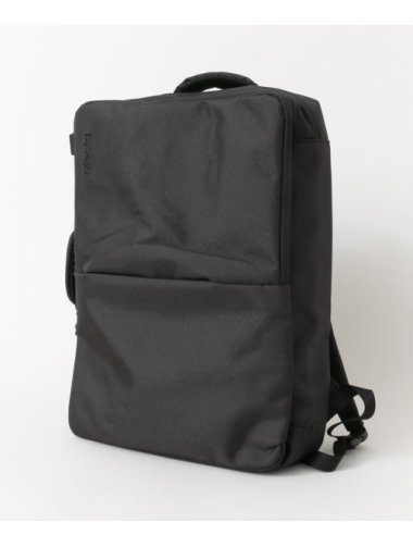 afecta FREQUENT BAGPACK