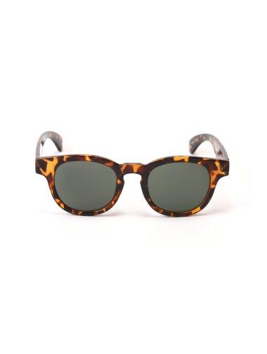 オリジナルサングラス(1)