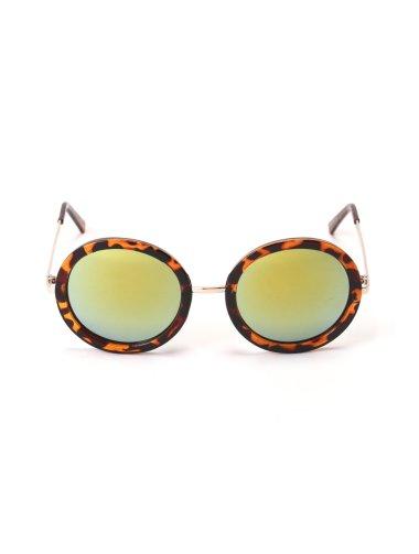 オリジナルサングラス(2)