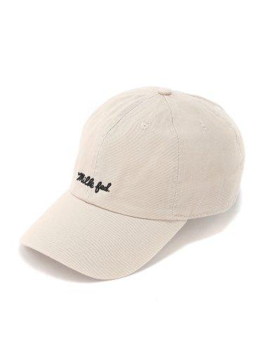 MILKFED ICING LG CAP