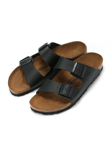 BIRKENSTOCK / ARIZONA <サンダル>