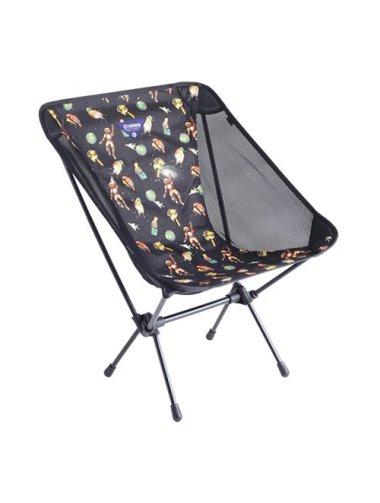 Rakuten BRAND AVENUEHelinox Chair Elite SP ENCICLOPE