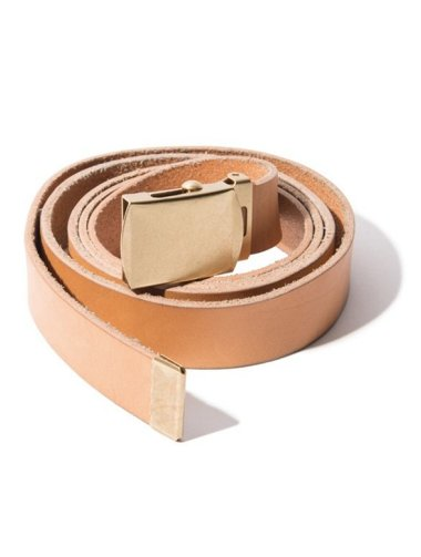 Scott belt