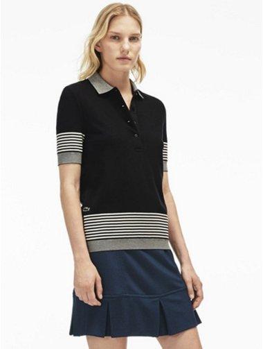 (W)ポロシャツ (半袖)