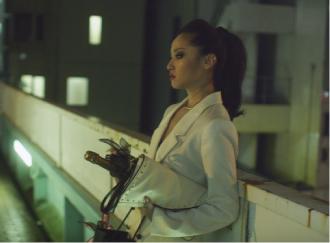 beetvドラマ/沢尻エリカ主演『L et M』わたしがあなたを愛する理由、配信スタート!
